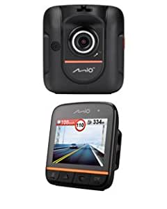 instructions for car dvr driving camcorder recorder 360 two-in-one