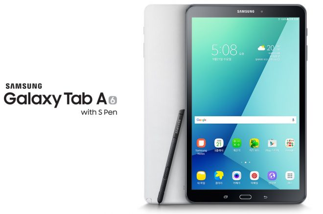 samsung galaxy tab a 10.1 instruction manual
