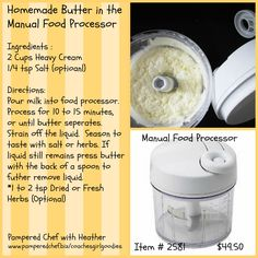 pampered chef rice steamer instructions