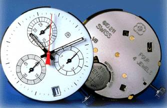 tissot prc 200 automatic chronograph instructions