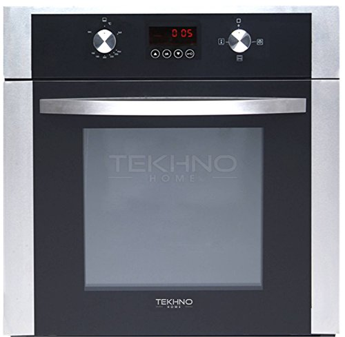 jenn air convection oven self cleaning instructions