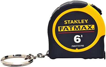 stanley fatmax retractable knife instructions