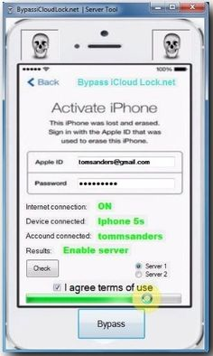 icloud bypass dns instructions in australia