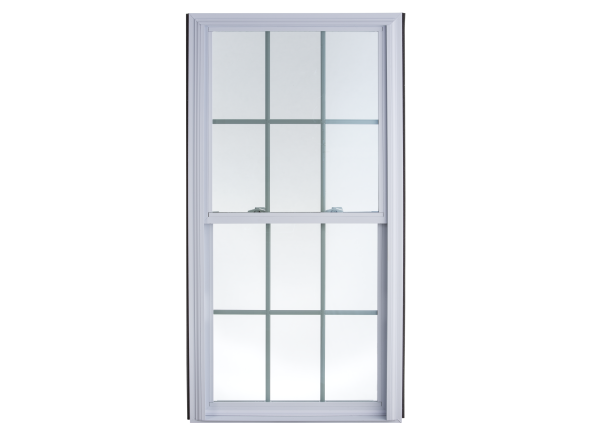 andersen replacement window installation instructions