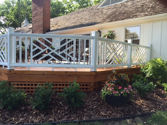 outdoor aluminum plantation shutters for decks installation instructions