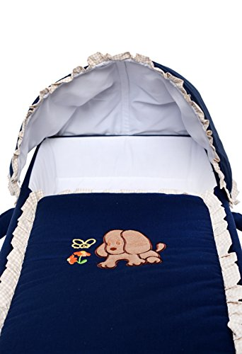 close n cozy bassinet baby trend instructions