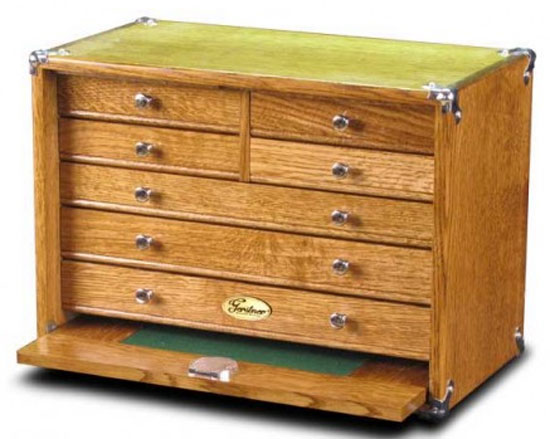 corona 4 drawer chest assembly instructions