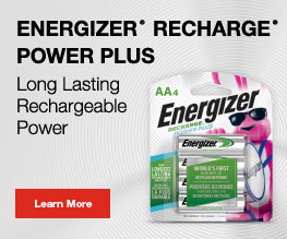 energizer charger nimh instructions chvcm3 charge 1 battery