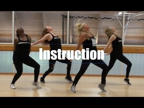 jax jones instruction clean mp3