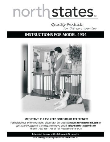 henley cot bed instructions