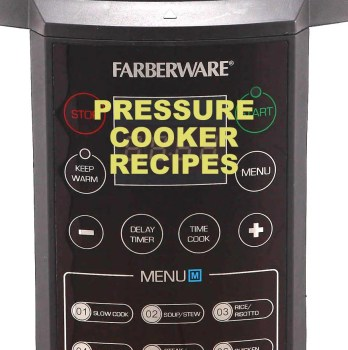 kambrook fast slow cooker instructions