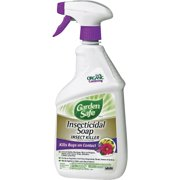 sevin concentrate bug killer instructions