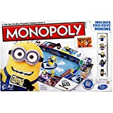 operation despicable me 2 silly skill game instructions