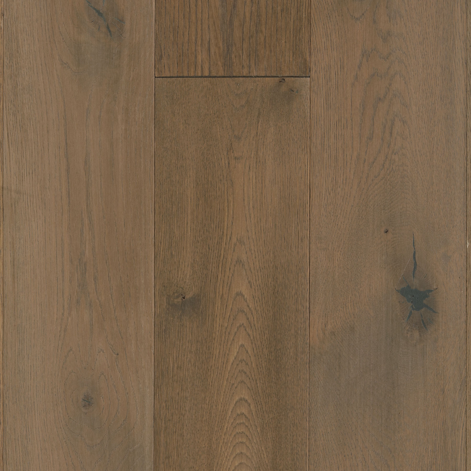 home decorators collection bamboo flooring installation instructions