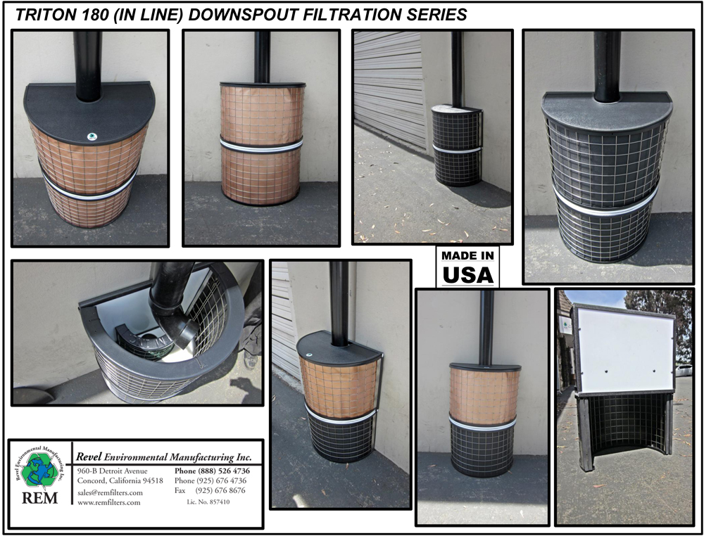 mounting instruction triton airbags
