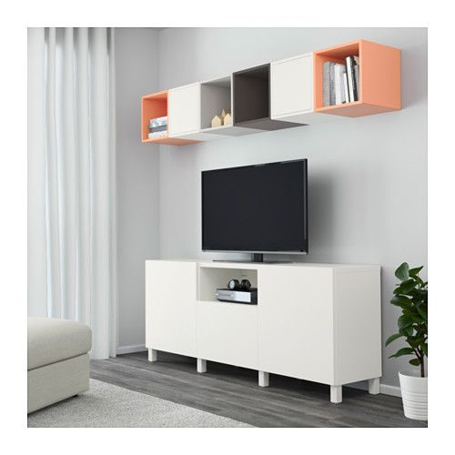 ikea brimnes tv stand assembly instructions