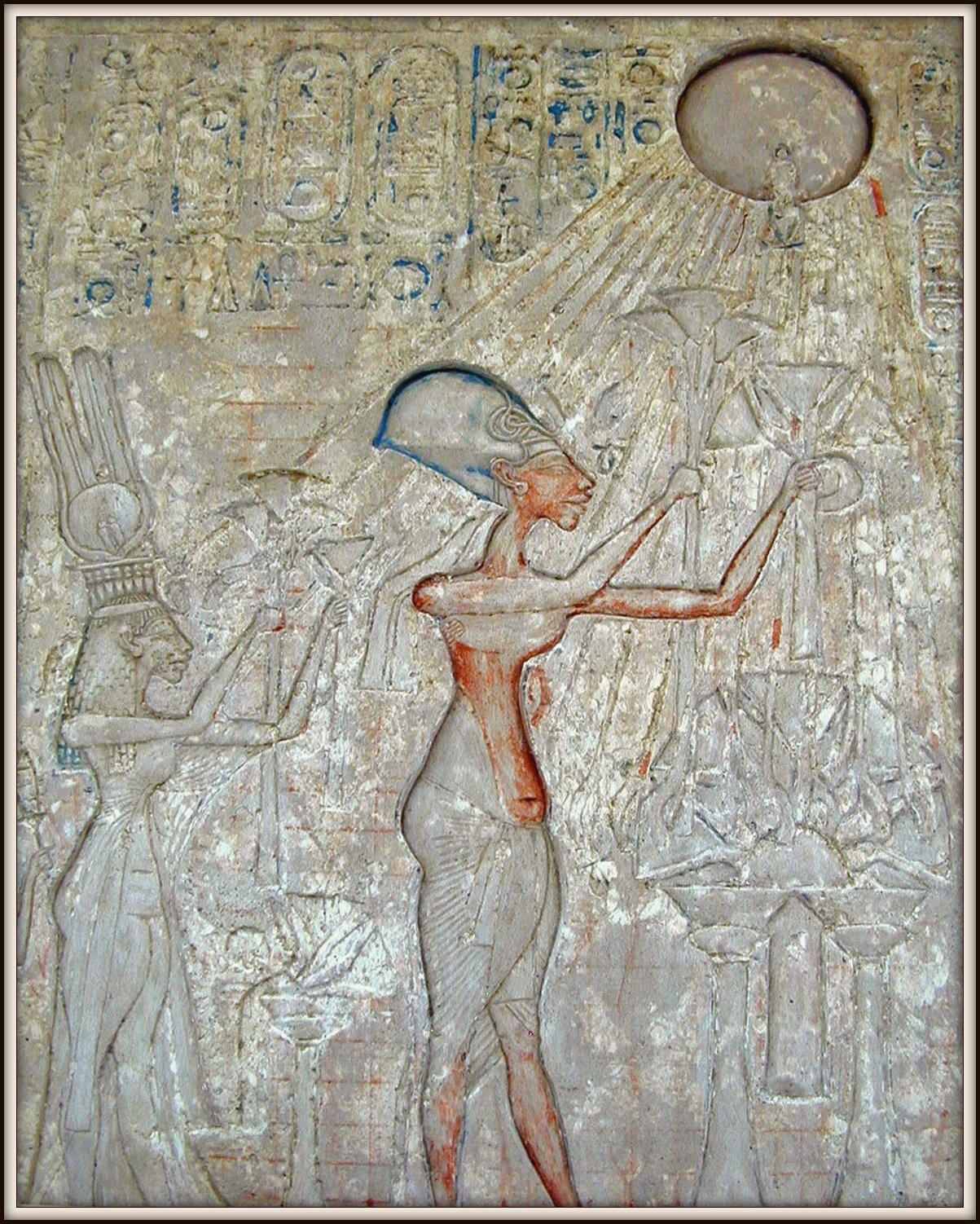 the prisse papyrus instruction of ptahhetep egyptian literature