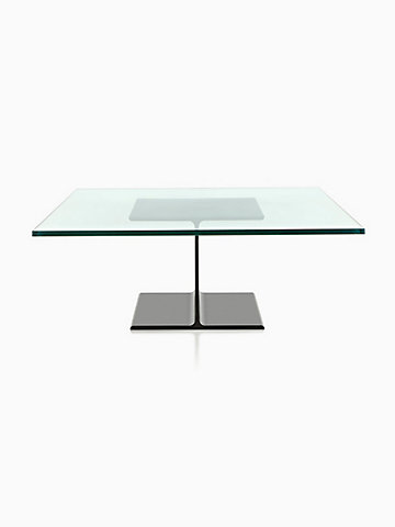 herman miller everywhere table instructions