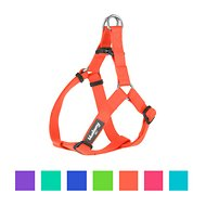 easy rider pet harness instructions