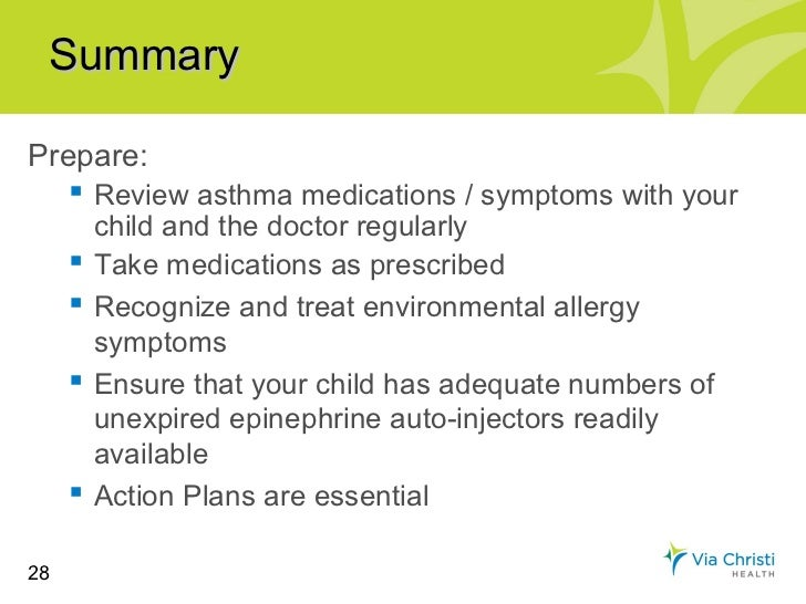 ascua action plans provide instructions on moderate allergic reactions