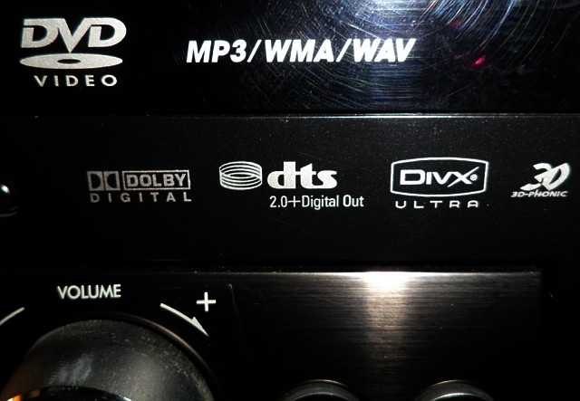 jvc dvd mini hifi system mx-dn100ar instructions