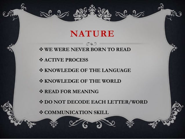 nature genetics letter instructions for authors