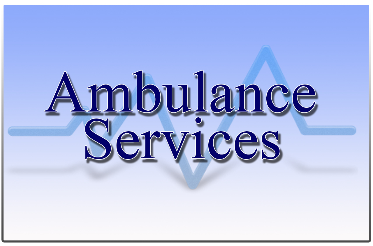 clinical work instructions ambulance victoria pdf