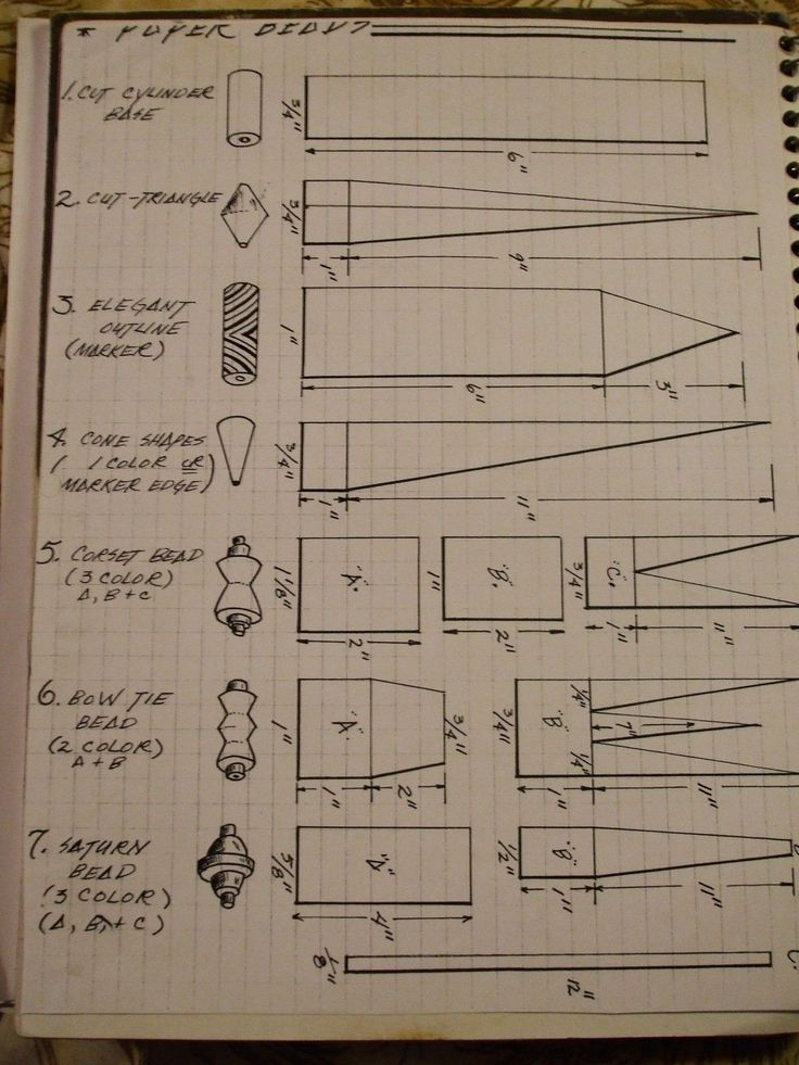 instructions how to play cribbage print out