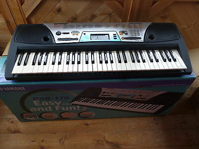 casio digital piano stand instructions