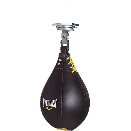 everlast 3 station heavy bag stand instructions