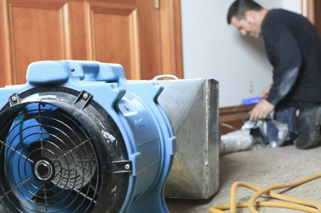 cool attic whole house fan installation instructions