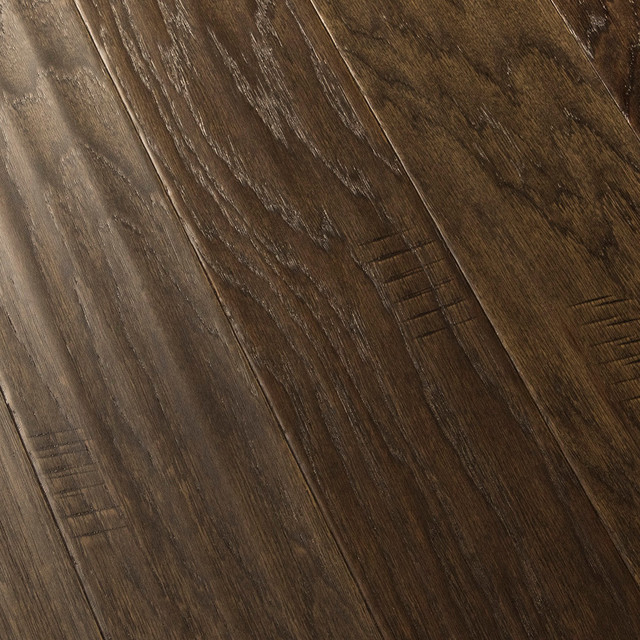 armstrong wood flooring installation instructions