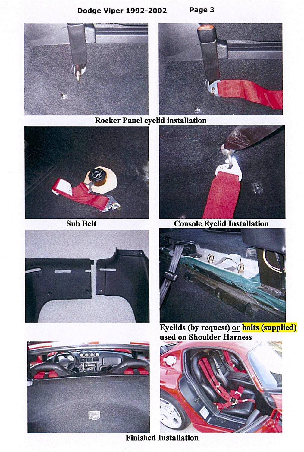 grobag chair harness instructions