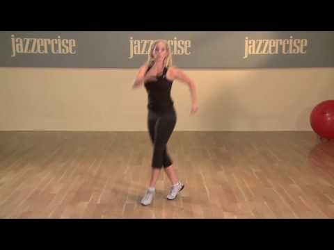 free workout instructional videos