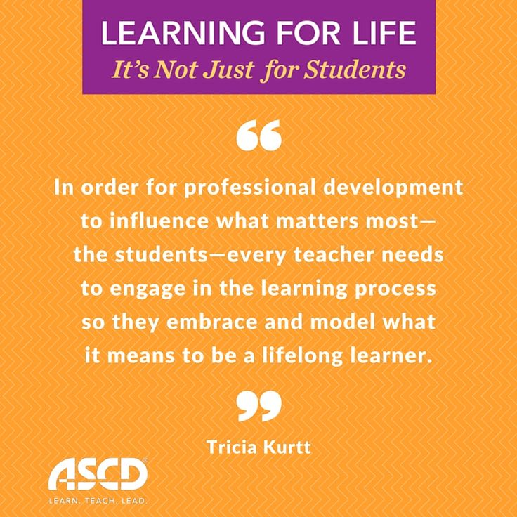 professional development instructional coaching