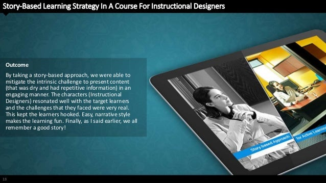 instructional design certification delhi
