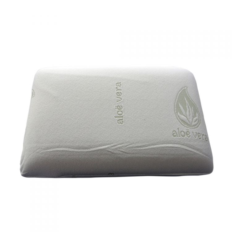 aloe vera mattress cover washing instructions