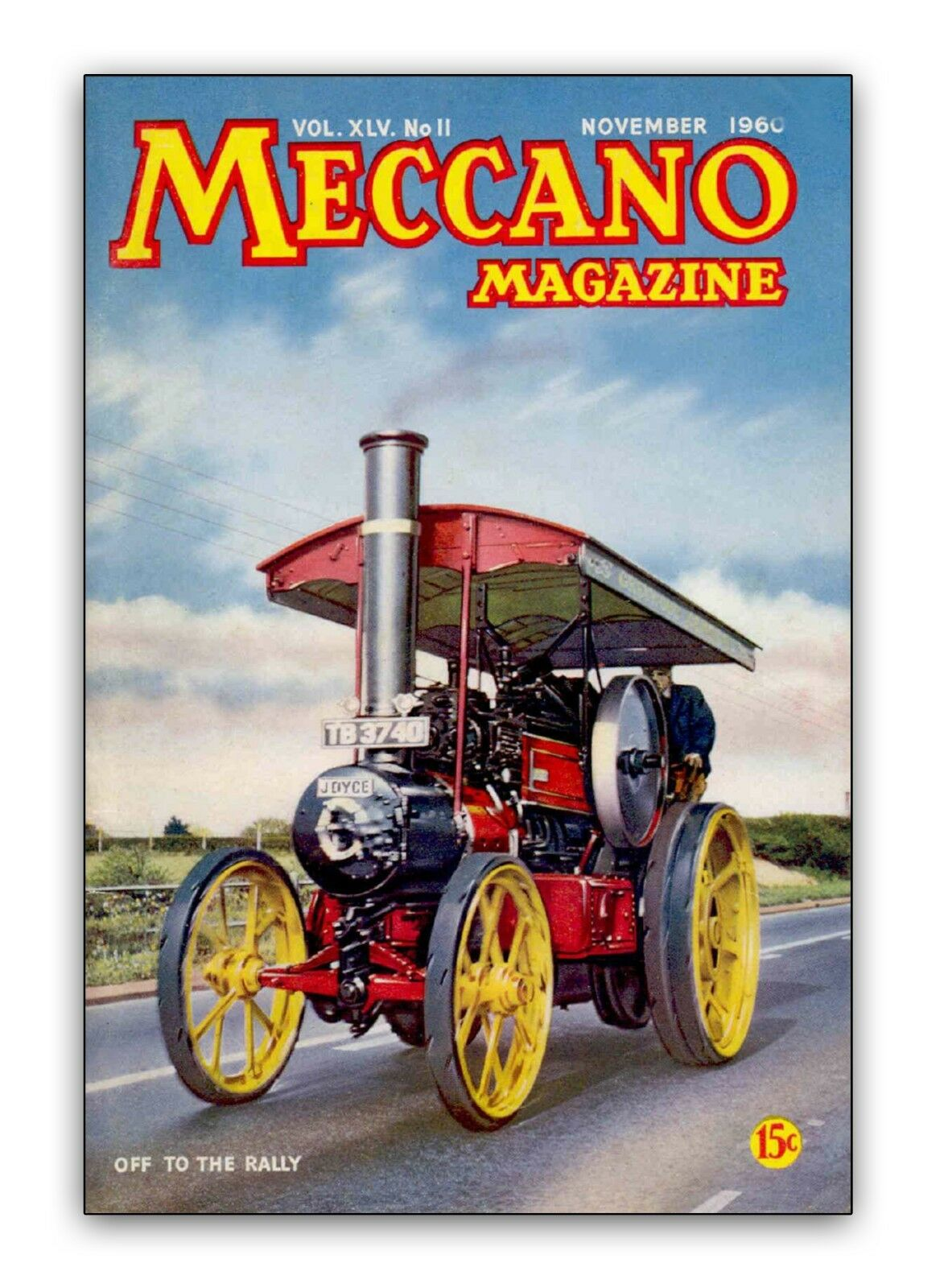meccano construction mechanical instructions