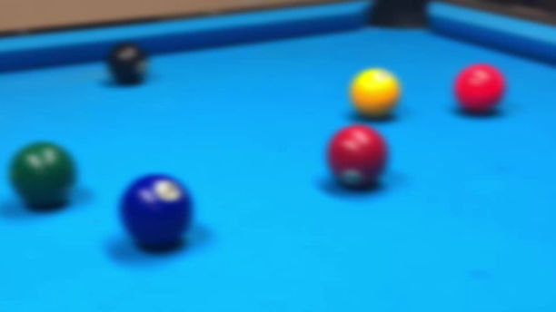pool trick shots instructions