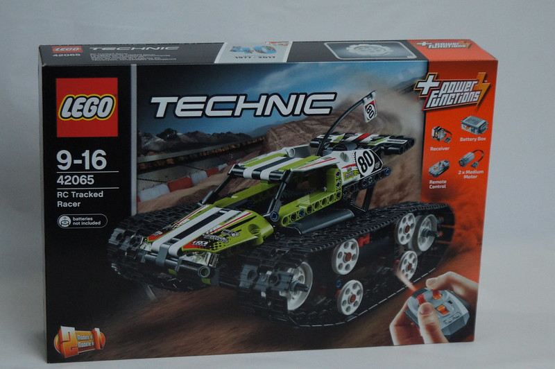 instructions for lego technic 42059