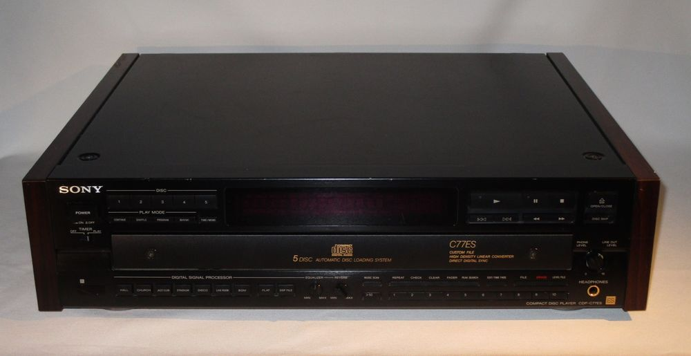 sony dream machine icf-c1ipmk2 instruction manual
