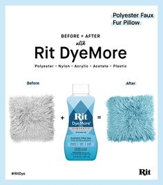 rit dye instructions for polyester