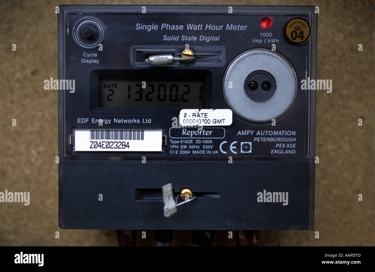 watts clever energy monitor instructions ew-4001