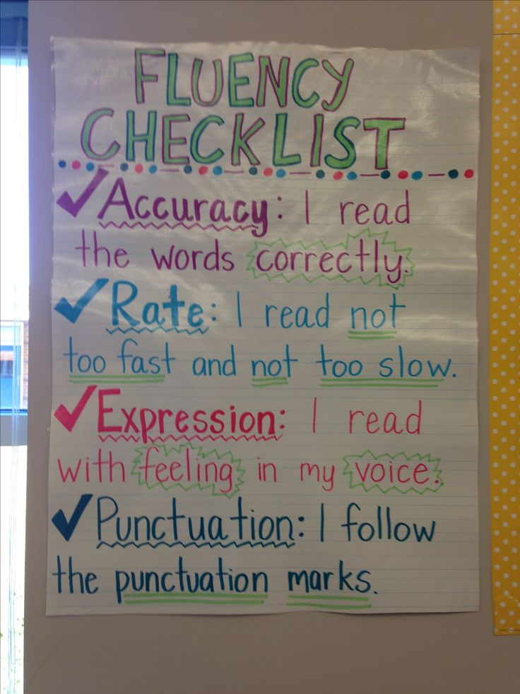 instructional strategies rove and record
