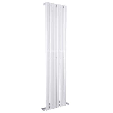 hydrotherm milan heated towel rail instructions