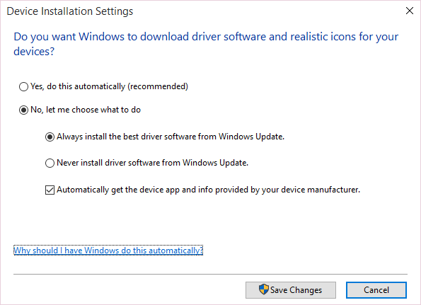 how to get win10 instructions