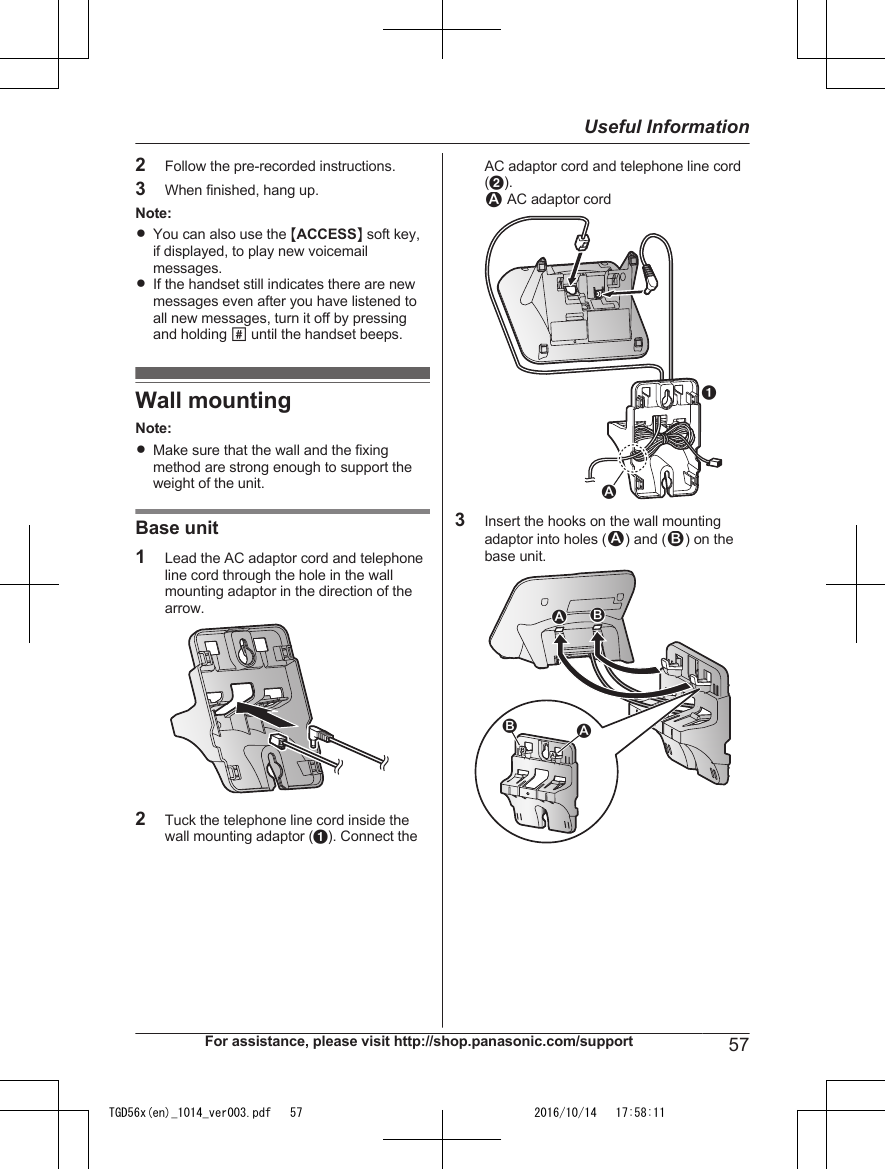 panasonic videonv-gs120 instruction manual