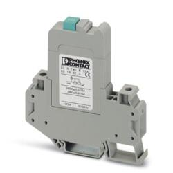 schneider breakers 160 amp mounting instructions