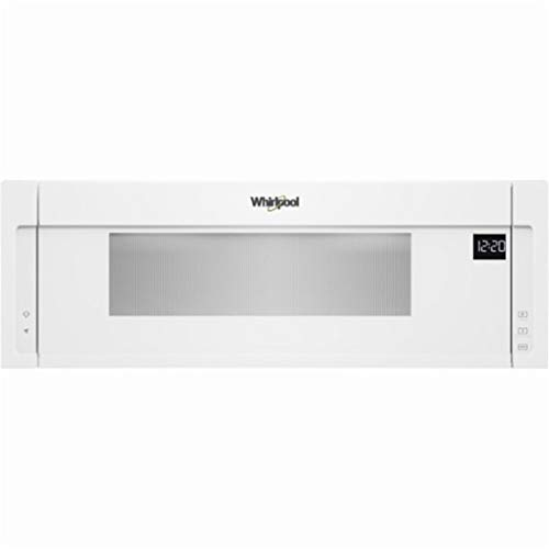 whirlpool combination microwave instructions