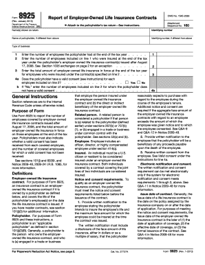 2016 form 1 instructions